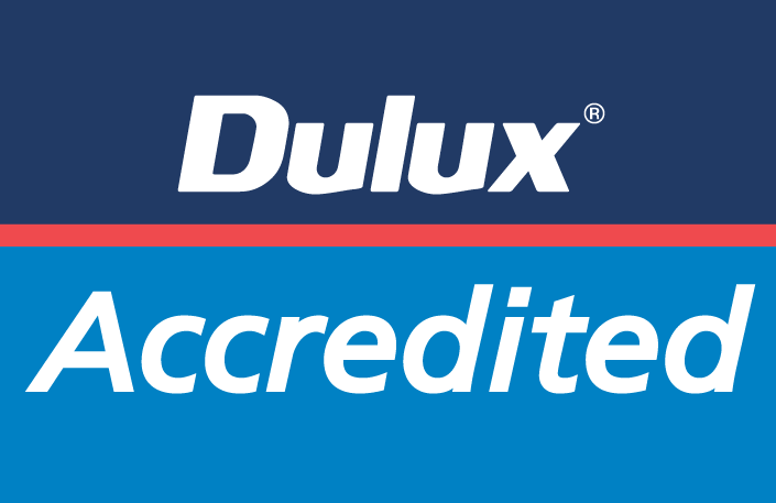 Dulux Accredited