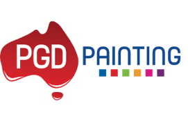 PGD Painting
